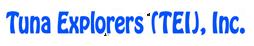 Tuna Explorers, Inc.